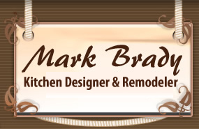 Mark Brady Kitchens