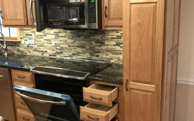 West Hartford – Cabinet Remodeling Services | Custom Cabinetry | Kitchen Cabinets Near Me