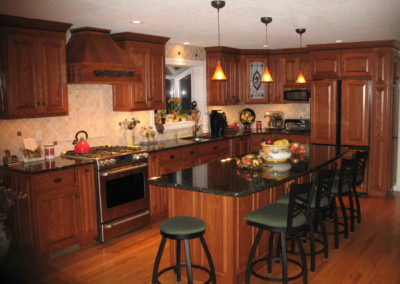 kitchen-remodel-services-connecticut