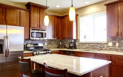 Torrington, CT – Kitchen Remodeling Services – Kitchen Design & Construction in Torrington, CT