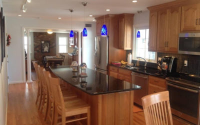 West Hartford, CT | Kitchen and Bath Design and Construction | Kitchen Cabinetry Near Me