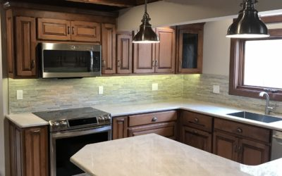 Best Kitchen Remodeling Service in Granby, CT