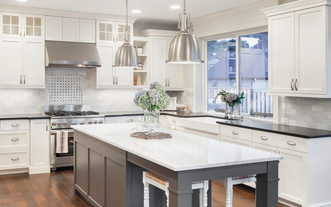 Granby, CT – Kitchen Remodeling & Construction Contractors in Windsor, CT