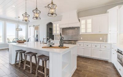 Windsor Locks, CT – Kitchen Remodeling Services – Kitchen Design & Construction in Windsor Locks, CT