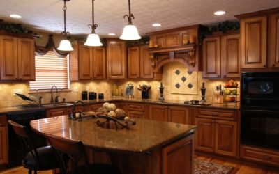 New Hartford, CT – Kitchen Remodeling Services – Kitchen Design & Construction in New Hartford, CT