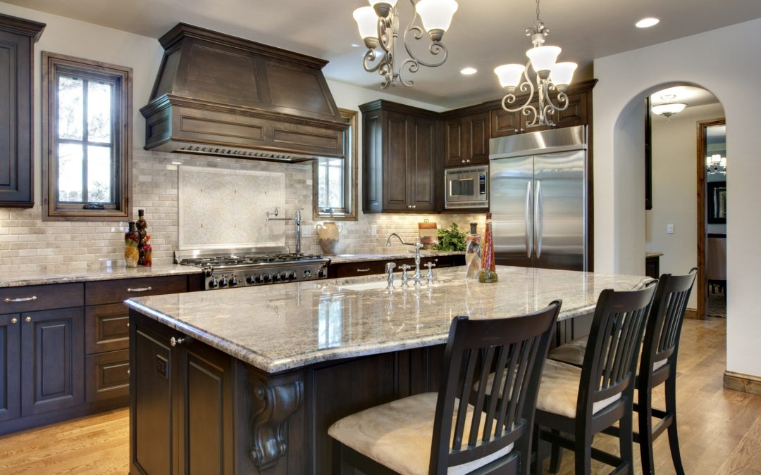 Windsor Locks, CT  – Kitchen Remodeling Services – Kitchen Design & Construction in South Windsor, CT