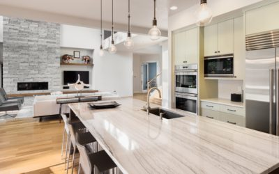 Windsor, CT – Custom Kitchen Countertops | Granite Countertop Installation Near Me