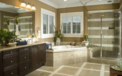 Granby, CT   Bathroom Remodeling, Design, Construction   Bathroom Remodeling Contractor Near Me