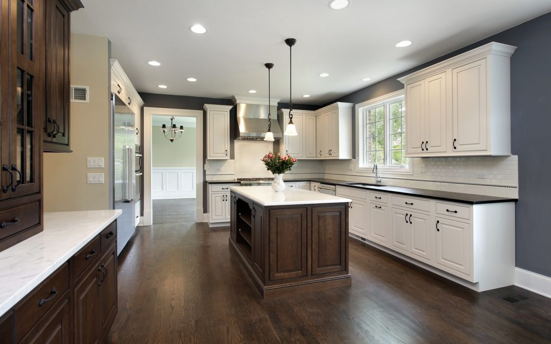 West Hartford, CT | Kitchen Remodeling Contractor | Kitchen Construction | Kitchen Design Services Near Me