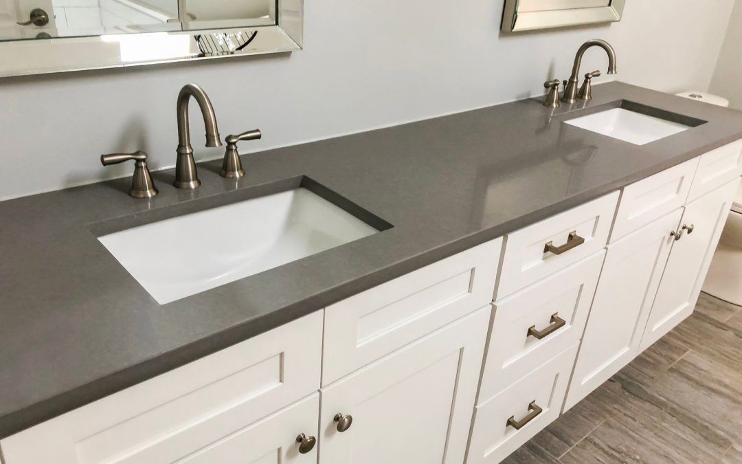 Simsbury, CT | Bathroom Remodeling Contactor | Bathroom Designer | Bathroom Renovation Company Near Me