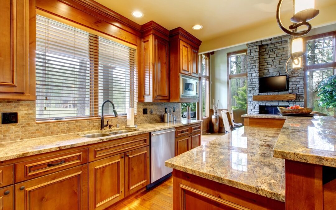 Barkhamsted, CT | Kitchen Remodeling & Renovation Contractor